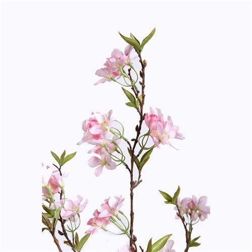 Artificial Apple Blossom Tree