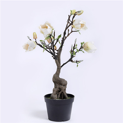 artificial flower manufacturer, custom flower supplier in china