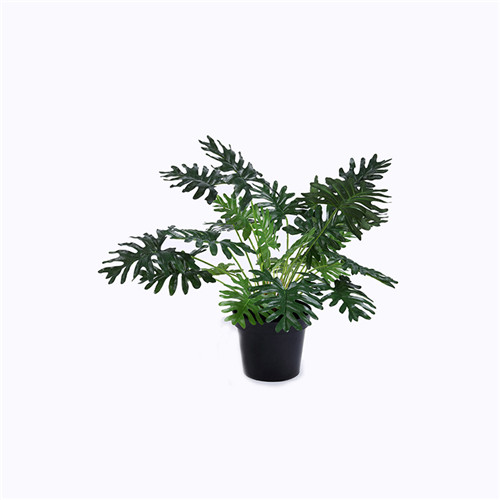 Artificial Split Philo Tree