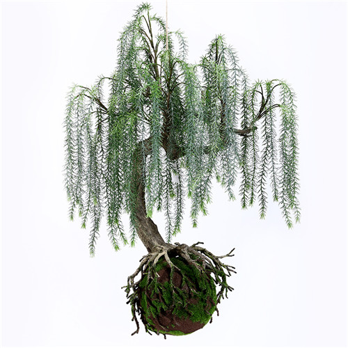 Artificial Weeping Willow, Artificial Willow Tree