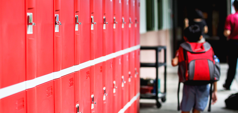 T-382M ABS school locker?school hallway lockers?Lock hasps