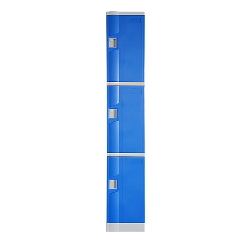 abs-plastic-locker-t-320m-42-3-tiers-for-school-swimming-pool-1-column-front.jpg