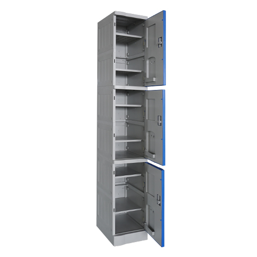abs-plastic-locker-t-320m-42-3-tiers-for-school-swimming-pool-1-column-inside.jpg
