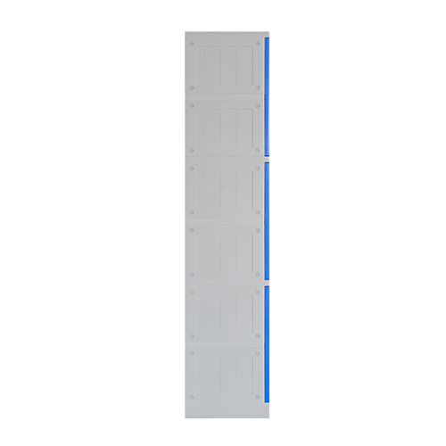abs-plastic-locker-t-320m-42-3-tiers-for-school-swimming-pool-1-column-side.jpg