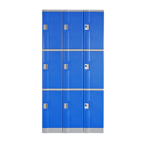 abs-plastic-locker-t-320m-42-3-tiers-for-school-swimming-pool-3-columns-front.jpg