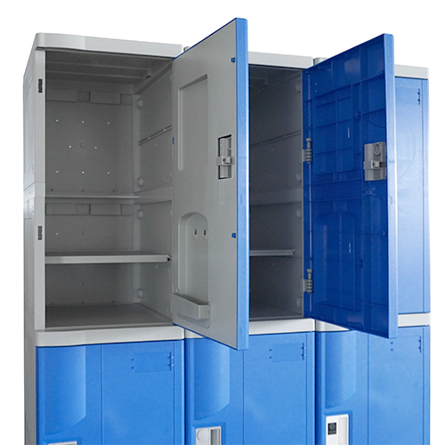 abs-plastic-locker-t-320m-42-3-tiers-for-school-swimming-pool-3-columns-inside.jpg