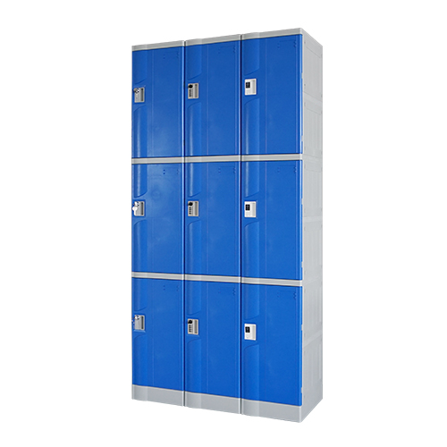 abs-plastic-locker-t-320m-42-3-tiers-for-school-swimming-pool-3-columns-side.jpg