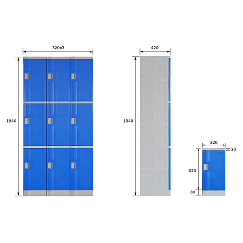 abs-plastic-locker-t-320m-42-3-tiers-for-school-swimming-pool-dimensions.jpg