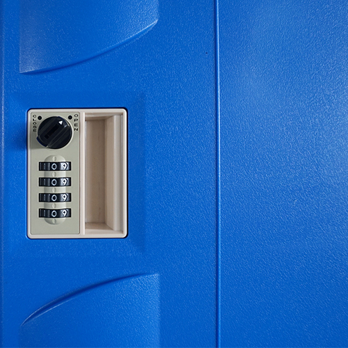 abs-plastic-locker-t-320m-42-3-tiers-for-school-swimming-pool-lock.jpg