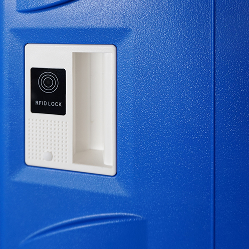 abs-plastic-locker-t-320m-42-3-tiers-for-school-swimming-pool-rfid-lock.jpg