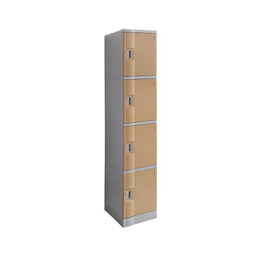 abs-plastic-locker-t-382s-four-tiers-flexible-configurations-4-tier-1-column.jpg