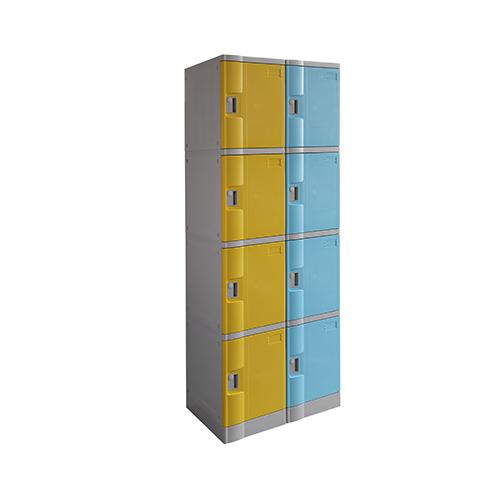 abs-plastic-locker-t-382s-four-tiers-flexible-configurations-4-tiers-2-columns.jpg