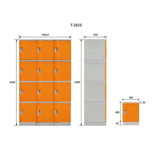 abs-plastic-locker-t-382s-four-tiers-flexible-configurations-dimension.jpg