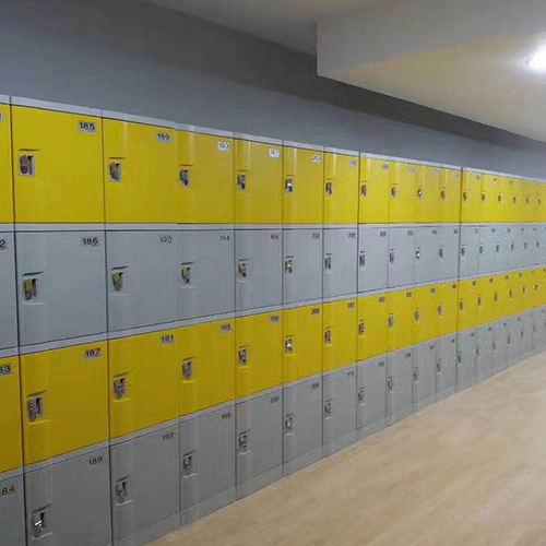 abs-plastic-locker-t-382s-four-tiers-flexible-configurations-grey-and-yellow.jpg