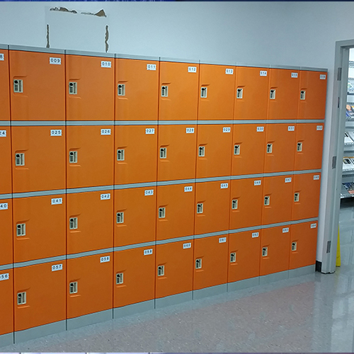 abs-plastic-locker-t-382s-four-tiers-flexible-configurations-library.jpg