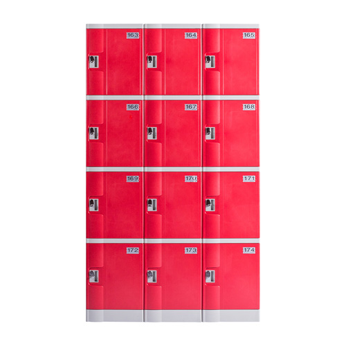 abs-plastic-locker-t-382s-four-tiers-flexible-configurations-red-4-tiers-3-columns.jpg