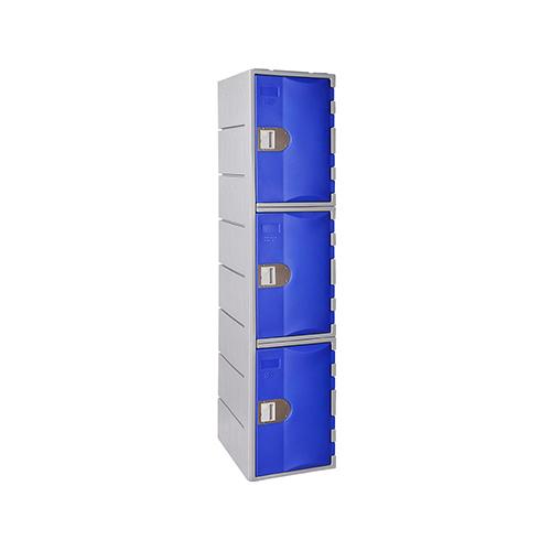 heavy-duty-plastic-locker-t-h385xxl-3-hd-hdpe-3-door-triple-tier-front.jpg