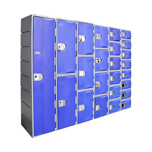heavy-duty-plastic-locker-t-h385xxl-3-hd-hdpe-3-door-triple-tier-series.jpg
