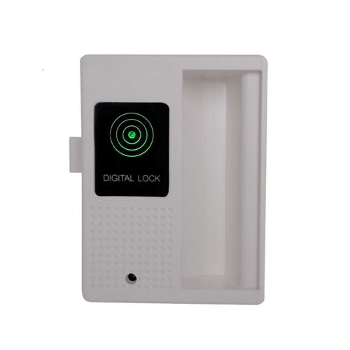 ABS RFID Lock for Locker T-5