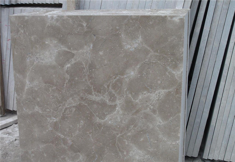 Persian Grey Marble Factory Persian Grey Marble Supplier