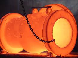 焊接后焊接热处理简介(PWHT)