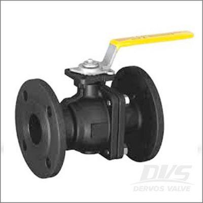锻钢球阀和铸钢球阀的主要区别