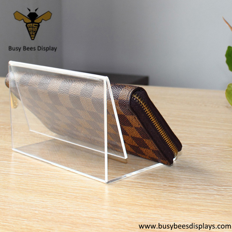 Bag Display Holder Manufacturer In China Busy Bees