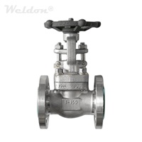 How to Keep Newly Purchased Valves?
