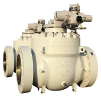 Technical Requirements for Purchasing Valves