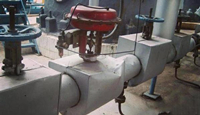 Working Principles of the Valve Positioner