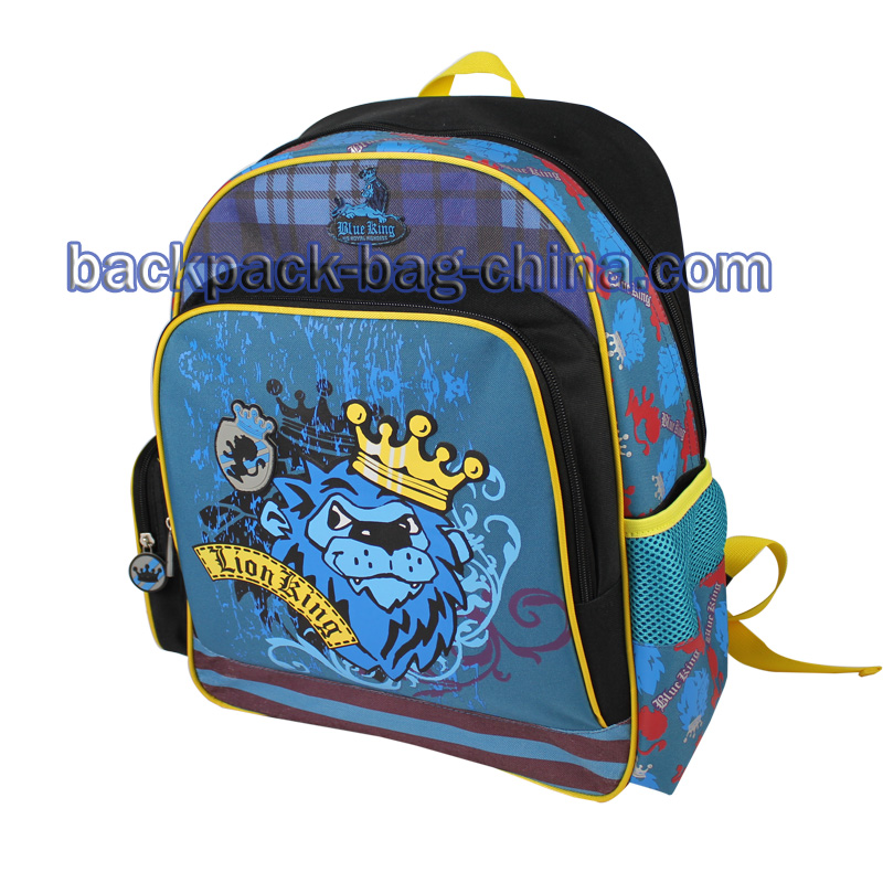 School Backpacks for Students