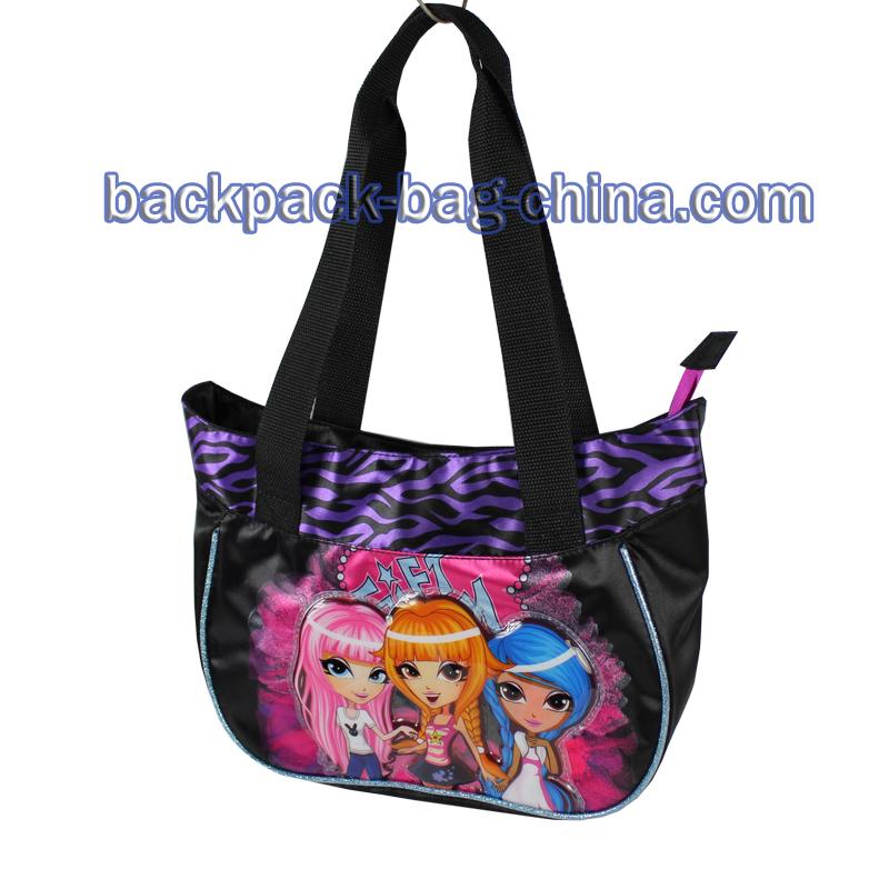 Sport School Handbags