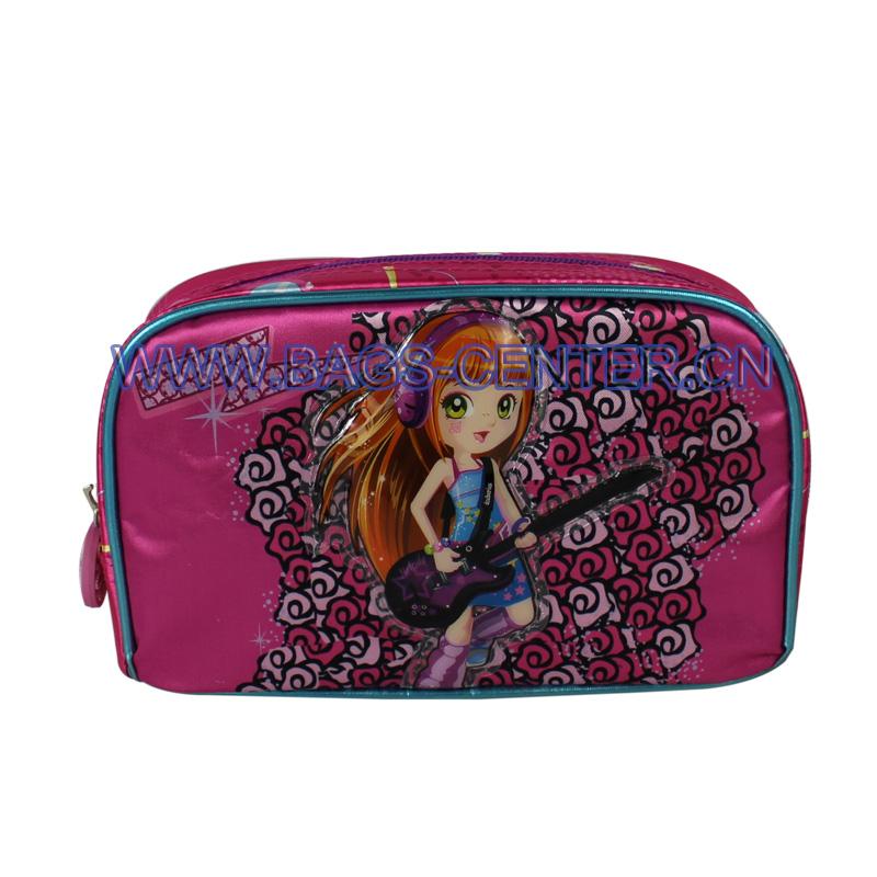 Cosmetic Makeup Bags ST-15HG10HB