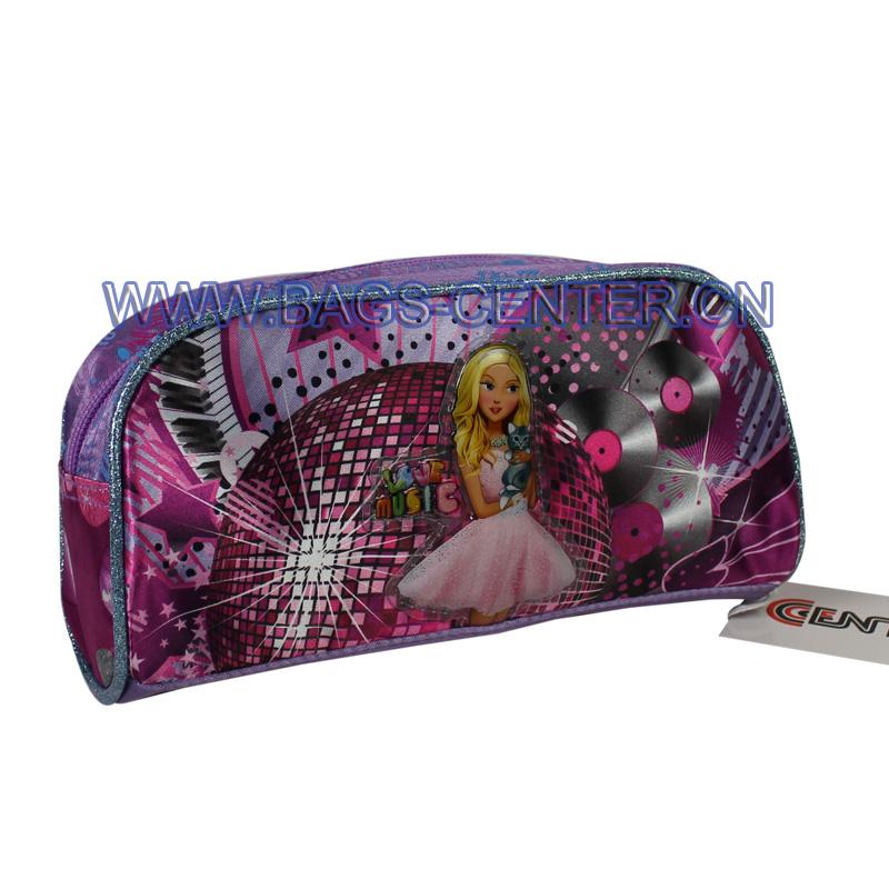 Disney Princess Pencil Cases ST-15LM12PC