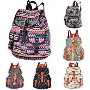 Definition and Category of Book Bag
