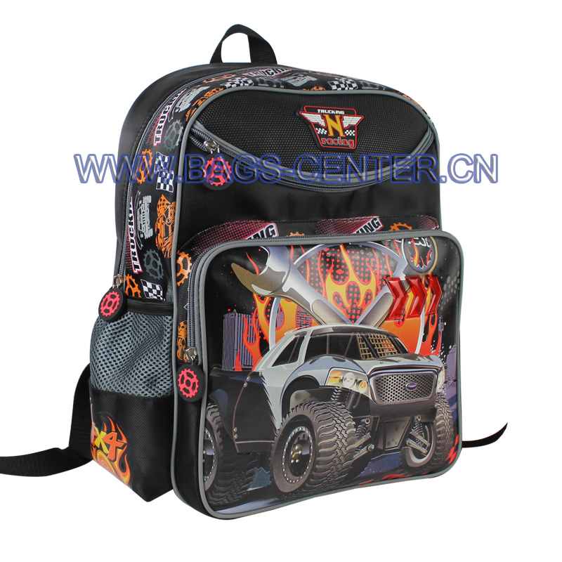 Back to School Bags for Kids ST-15TR04BP