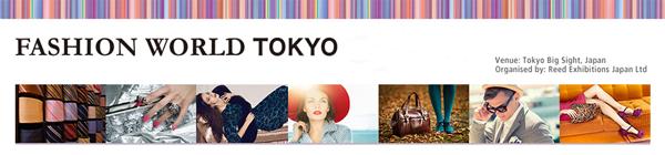Fashion-World-Tokyo-2016