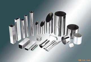 Неравномерность толщины стенок стальных труб: факторы и способы устранения