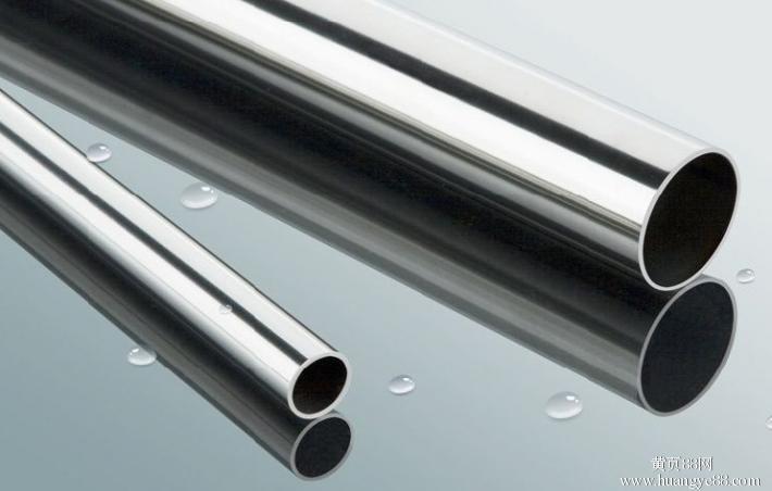 Распространенные дефекты при сварке деталей из стальных труб