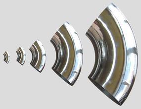 Техническое обслуживание и меры предосторожности для отвода из нержавеющей стали