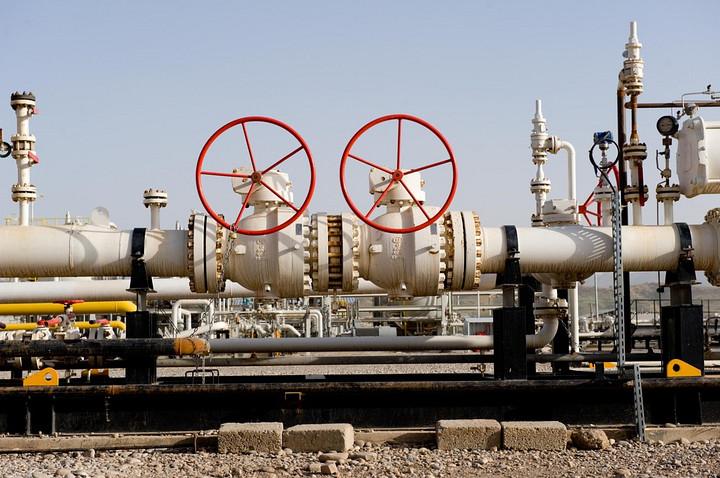Выбор нефтегазовой трубопроводной арматуры специального назначения, на что следует обращать внимание