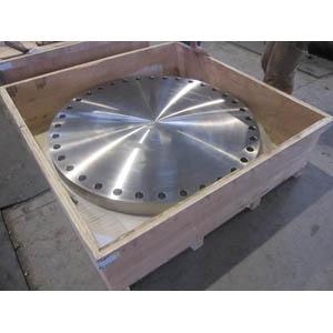 ASTM A182 F304 Глухой Фланец, DN 1000 мм, 150 LB