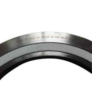 Cпирально-навитая прокладка, SUS 304, DN250, PN20