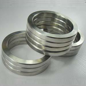 Уплотнительное кольцо восьмигранного сечения, SS316, DN100, PN20