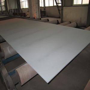 Стальная плита, API5L X 52 PSL2, длина 11,8м, ширина 2438мм