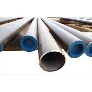 Труба из Легированной Стали, ASTM A213 T9 Труба