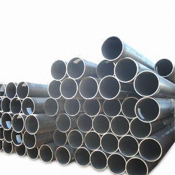 Труба Стальная Бесшовная, DN 15 - 1200 mm