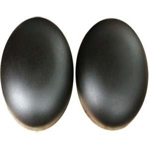 Крышки Трубы, Стыковая Сварка, ASTM A234 WPB, DN300 mm, 10.31 mm