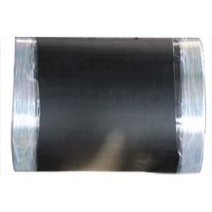 Колено, 21 Градус, Чёрное Покрытие, DN500 mm