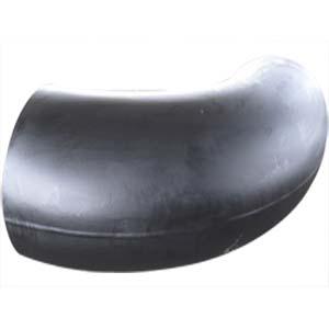 Колено Большого Раудиса, Толщина 12.7mm, DN700 mm